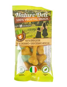 NATURE DELI' OSSO 100% NATURALE