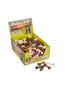 NATURE DELI' OSSO 100% VEGETALE IN BOX