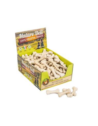 NATURE DELI' OSSO CON RISO 100% VEGETALE IN BOX