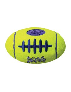 PALLA FOOTBALL KONG AIR SQUEAKER