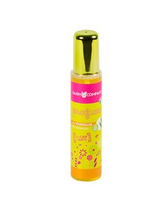 PROFUMO SPRAY